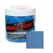 MANIC PANIC  Blue Angel - Tinta Semi-permanente
