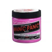 MANIC PANIC  Cotton Candy - Tinta Semi-permanente