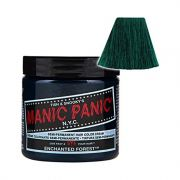 MANIC PANIC Enchanted Forest - Tinta Semi-permanente
