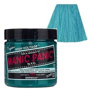 MANIC PANIC  Mermaid - Tinta Semi-permanente