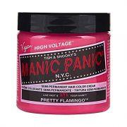 MANIC PANIC Pretty Flamingo - Tinta Semi-permanente
