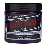 MANIC PANIC Purple Haze - Tinta Semi-permanente