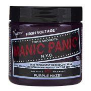 MANIC PANIC Purple Haze - Tinta Semi-permanente