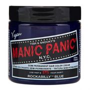 MANIC PANIC RockAbilly Blue - Tinta Semi-permanente