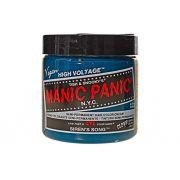 MANIC PANIC Siren's Song - Tinta Semi-permanente