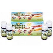Moringa Junior Plus (14 unidades) 10ml