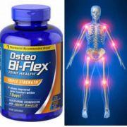 Osteo Bi-flex (200 Caps)