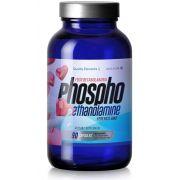 Phosphoethanolamine Federico Diaz