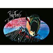 Pôster De Tecido LPGI 30' x 40' - Pink Floyd