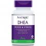 DHEA - Natrol - 25mg (90 Tabletes)