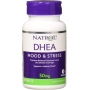 DHEA - Natrol - 50mg (60 Tabletes)
