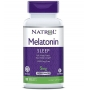 Melatonina Natrol Time Release 5 mg 100 tabletes