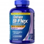 Osteo Bi-Flex Vitamina D3 Joint Health (200 Tabletes)