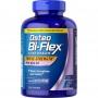 Osteo Bi-Flex Vitamina D3 Joint Health (200 Tabletes)