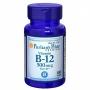 Vitamina B12 - Puritan