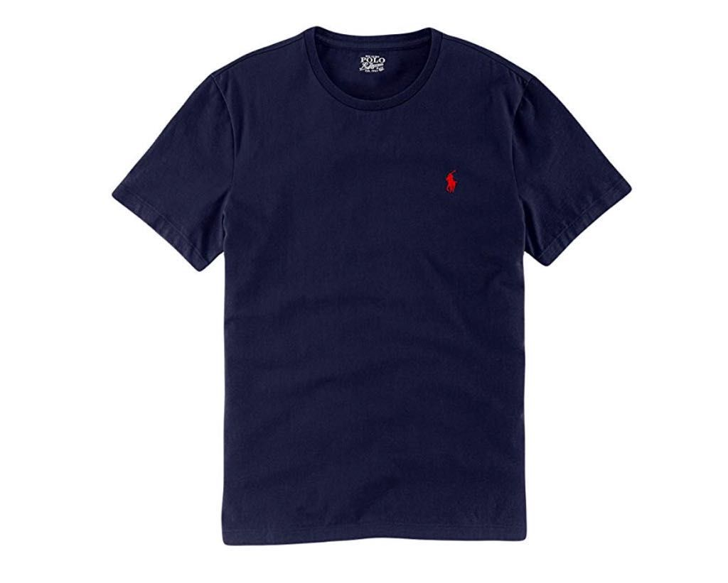 camiseta polo ralph lauren gola redonda azul marinho 1108 1 20180816154139.jpeg 061b8018571