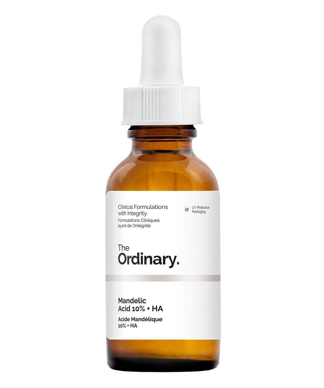 Mandelic Acid 10% + HA  - The Ordinary (30 ml)