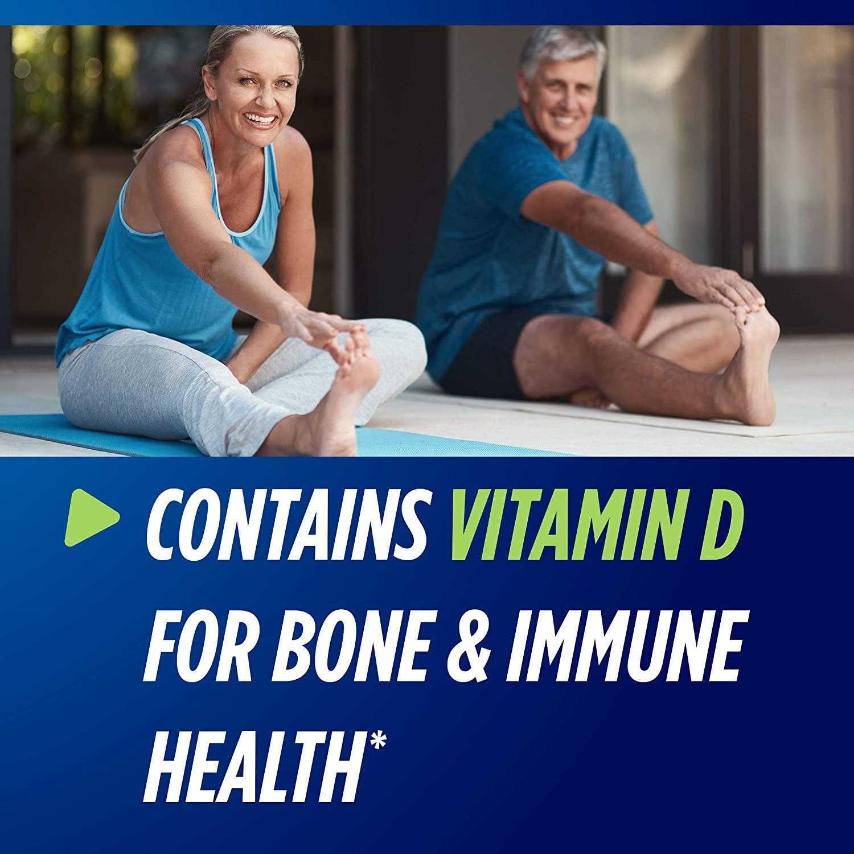Osteo Bi-Flex - One Per Day Glucosamina (60 Comprimidos)