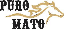 Puro Mato - A loja mais bruta do Brasil - (67) 98471-6371