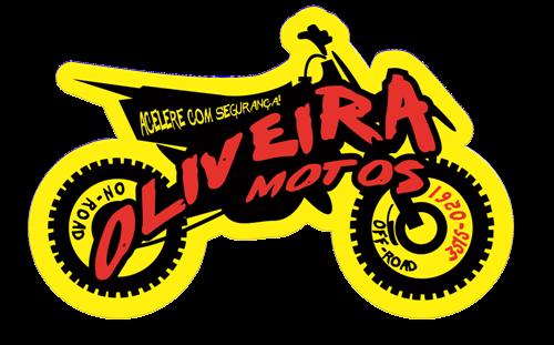 Oliveira Motos
