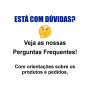 Tag Personalizada Cordões - 4,4x9,9 cm