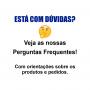 Tag Personalizada para Brincos Flor - 4,25x4,25 cm