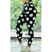 LEGGING EMPINA BUMBUM POA BLACK