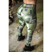 LEGGING JUNGLE SOLDIER