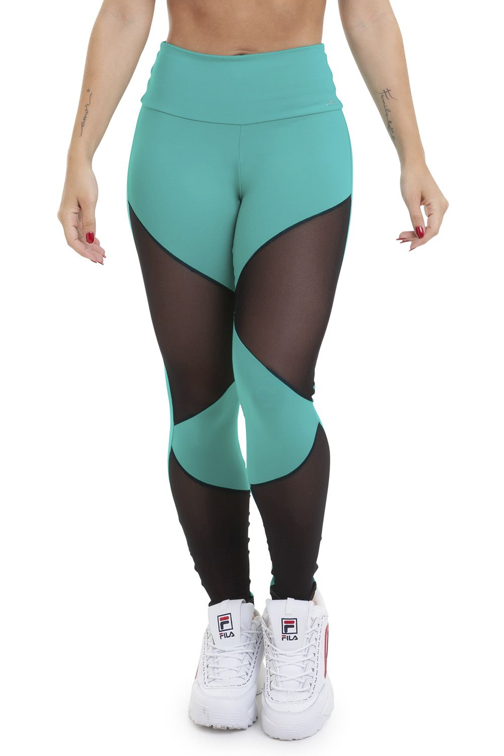 LEGGING DREAM