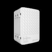 BOX FTTA ADAPT FUSION 1X16 SC UPC