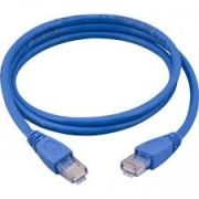 PATCH CORD RJ 45 CAT6 - 1,5MT