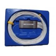 SPLITTER PLC 1X64