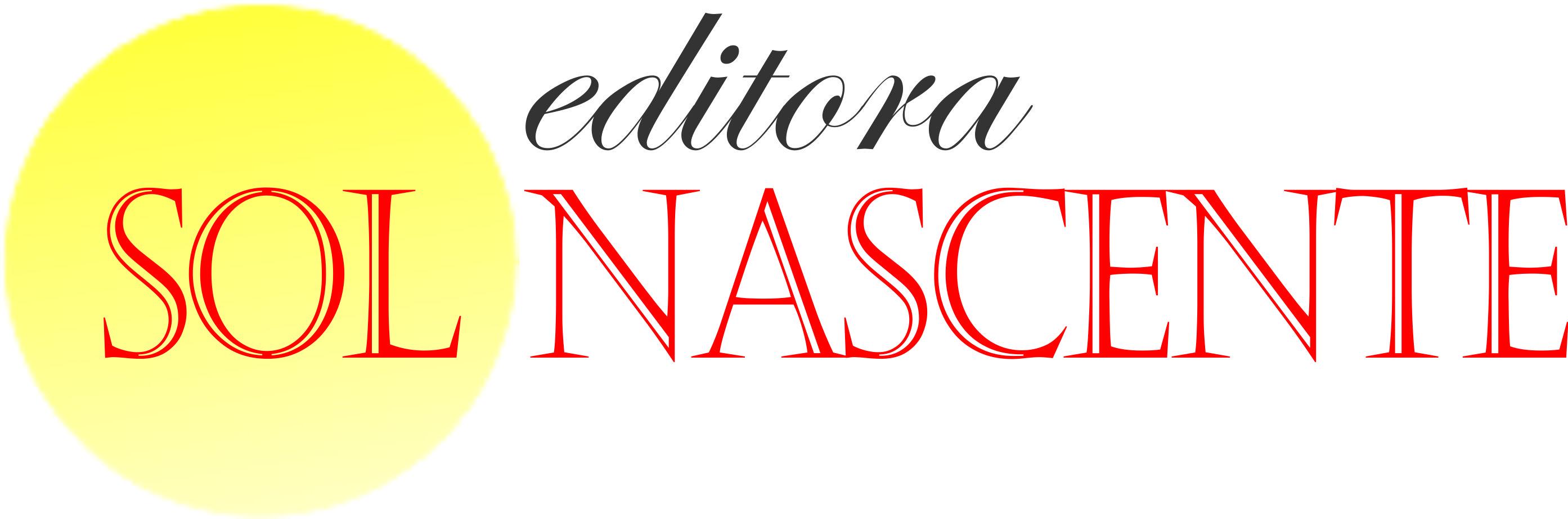 Editora Sol Nascente