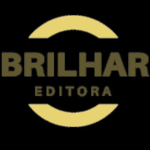 Editora Brilhar