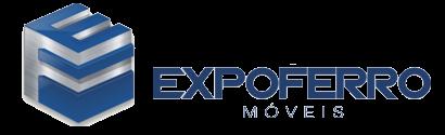 Expoferro Magazine