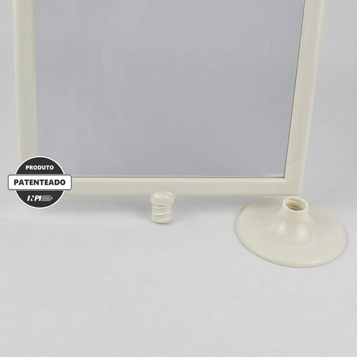 Display A4 (30x21cm)