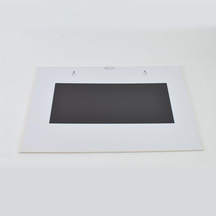 Display A4 Magnético (Imã) Kit 10, 25 e 50 Peças