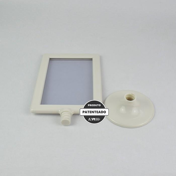 Display A6 (15x10cm)