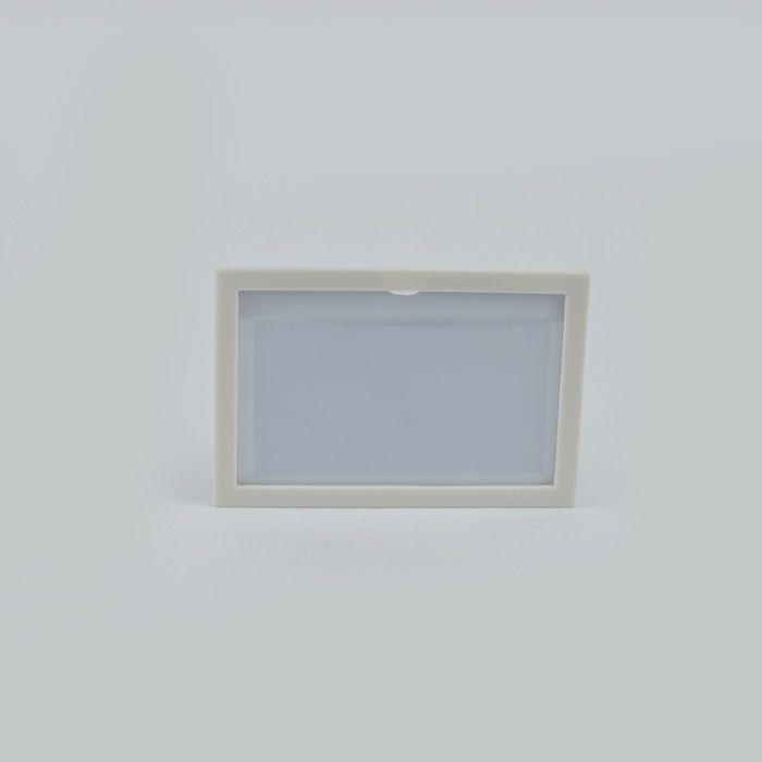 Display A8 Magnético (Imã) - Kit 10, 25, e 50 Peças
