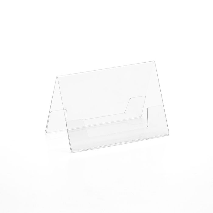 Kit Prisma de Mesa 12x8cm - 10 Peças