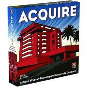 Acquire Jogo de Tabuleiro Importado Avalon Hill Games