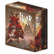 Age of War Jogo de Cartas Precisamente AOE01