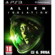 Alien Isolation Playstation 3 Original Novo
