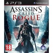 Assassin's Creed Rogue Playstation 3 Original Usado