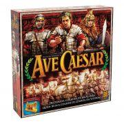 Ave Caesar Jogo de tabuleiro Grow 3118