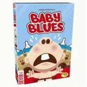 Baby Blues Jogo de Cartas Devir BGBABY