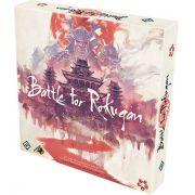 Battle for Rokugan Jogo de Tabuleiro Galapagos L5B001