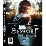 Beowulf Playstation 3 Original Usado