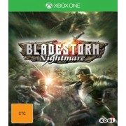 Bladestorm Nightmare Xbox One Original Usado