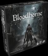 Bloodborne Card Game Galapagos BLB001